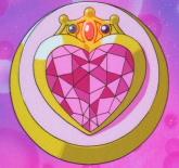 pinksugarcompact.jpg