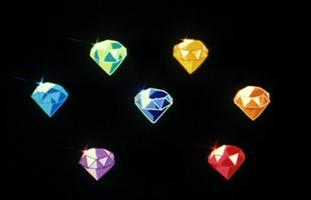 rainbowcrystals.png