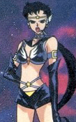 sailorstarfighter_a.jpg